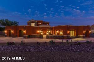 36507 N 29TH Lane, Phoenix, AZ 85086