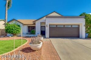 1107 W PIUTE Avenue, Phoenix, AZ 85027