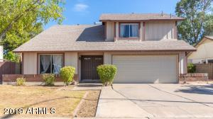1027 W NATAL Avenue, Mesa, AZ 85210