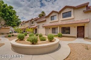2969 N OREGON Street, 10, Chandler, AZ 85225