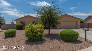 2824 W 17TH Court, Apache Junction, AZ 85120