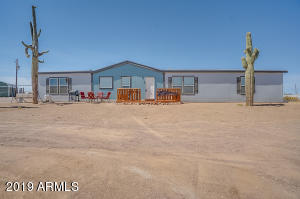 3577 W Silverdale Road, Queen Creek, AZ 85142