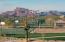 3832 N CALISTO Circle, Mesa, AZ 85207