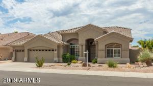 5035 E WAGONER Road, Scottsdale, AZ 85254