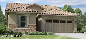 9531 E TUPELO Avenue, Mesa, AZ 85212