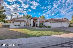 6072 W ROSE GARDEN Lane, Glendale, AZ 85308