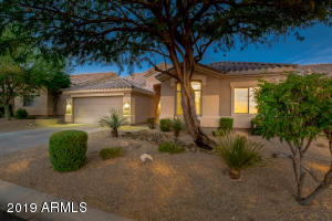 14153 N 106th Place, Scottsdale, AZ 85255