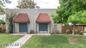 6009 W GOLDEN Lane, Glendale, AZ 85302