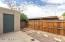 6009 W GOLDEN Lane, Glendale, AZ 85302