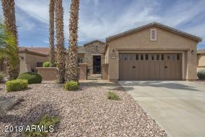 12810 W JASMINE Trail, Peoria, AZ 85383