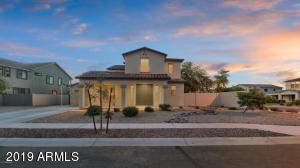 3314 E ANIKA Drive, Gilbert, AZ 85298