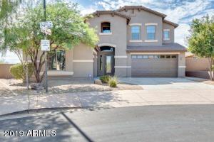 34802 N 24TH Lane, Phoenix, AZ 85086