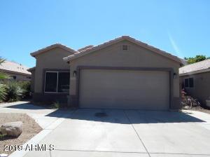 24633 N 39TH Avenue, Glendale, AZ 85310