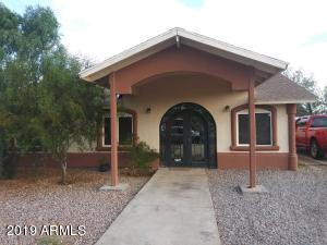 7989 W KIRBY Street, Peoria, AZ 85345