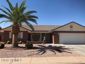 8305 E MONTE Avenue, Mesa, AZ 85209