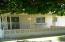 9714 W SHASTA Drive, Sun City, AZ 85351