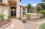 4530 E MARILYN Road, Phoenix, AZ 85032