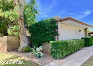4800 N 68TH Street, 211, Scottsdale, AZ 85251