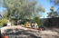 17224 W SMOKEY Drive, Surprise, AZ 85388