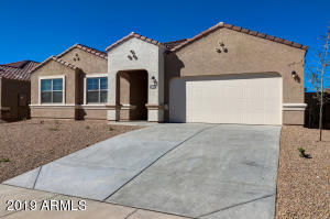 30425 W PICADILLY Road, Buckeye, AZ 85396