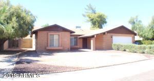 1025 W FREMONT Drive, Tempe, AZ 85282