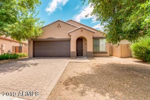 10105 W CORDES Road, Tolleson, AZ 85353