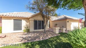 24243 N 41ST Avenue, Glendale, AZ 85310