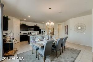 37593 W CAPRI Avenue, Maricopa, AZ 85138