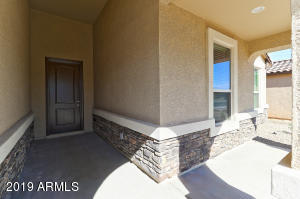4036 N 304TH Lane, Buckeye, AZ 85396