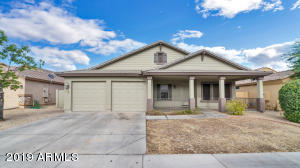 2621 S 85TH Drive, Tolleson, AZ 85353
