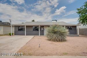 7520 E PAPAGO Drive, Scottsdale, AZ 85257