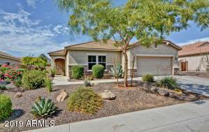 5542 W TOMBSTONE Trail, Phoenix, AZ 85083