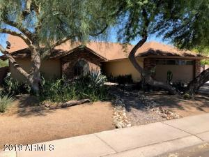 1201 N KENNETH Place, Chandler, AZ 85226