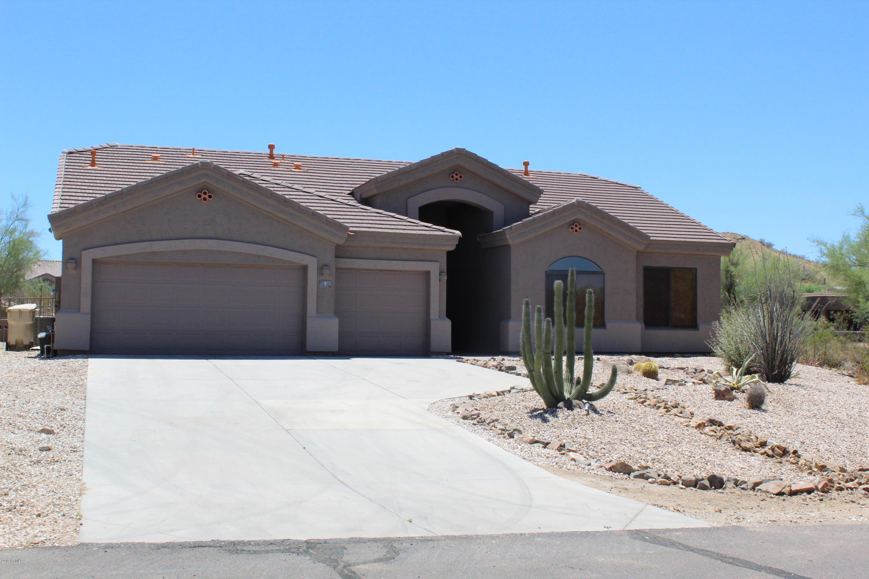 Photo of 7 E SAGEBRUSH Drive, Phoenix, AZ 85085