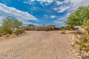 10543 E HORIZON Trail, San Tan Valley, AZ 85143