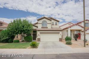 16830 N 173RD Avenue, Surprise, AZ 85388