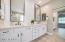 Luxuriously Remodeled