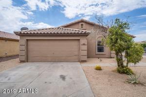 7235 W HESS Avenue, Phoenix, AZ 85043