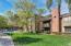 200 E SOUTHERN Avenue, 202, Tempe, AZ 85282