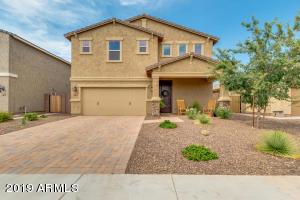 210 E MONZA Way, San Tan Valley, AZ 85140