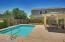 3026 N 33RD Place, Phoenix, AZ 85018
