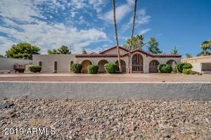 7718 W VILLA THERESA Drive, Glendale, AZ 85308
