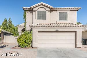 12815 S 46TH Street, Phoenix, AZ 85044