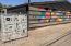 1332 E LEMON Street, Tempe, AZ 85281