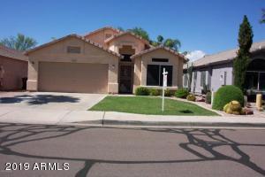 2706 E HARTFORD Avenue, Phoenix, AZ 85032