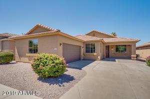 1422 E GARY Way, Phoenix, AZ 85042