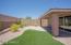 32214 N 129TH Lane, Peoria, AZ 85383