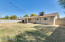 8620 E PECOS Lane, Scottsdale, AZ 85250