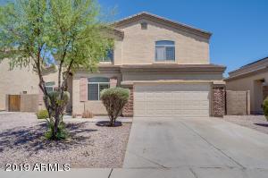 1270 W DESCANSO CANYON Drive, Casa Grande, AZ 85122