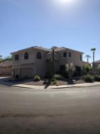 16647 S 15TH Drive, Phoenix, AZ 85045